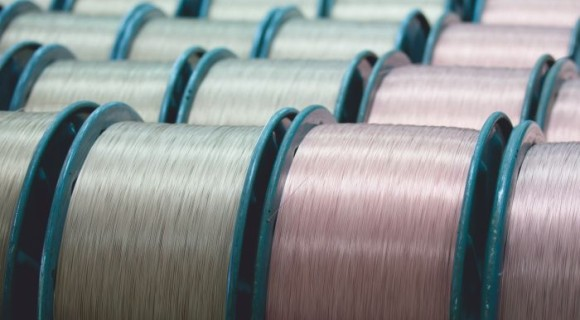 Rajratan | Tyre Bead Wire
