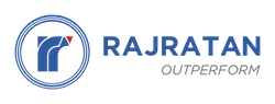 Rajratan